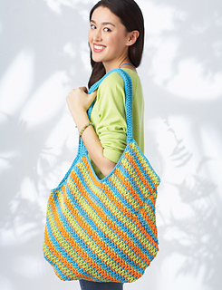 571005-dsgn06-onthesidetote_small2