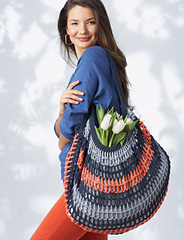 571005-dsgn05-easybreezycarryall_small