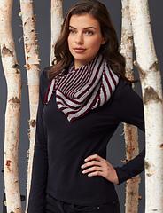 Lanas-scarf-main_small