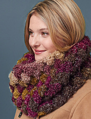 Quick-and-cozy-cowl-main_small