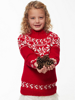 Yuletide-sweater2_0_small2