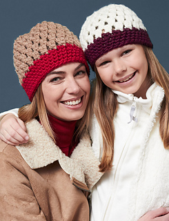 Cute-as-clusters-hats-main_small2