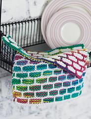 Brick-stitch-dishcloth_small