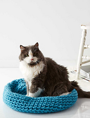 Catbed_1_small