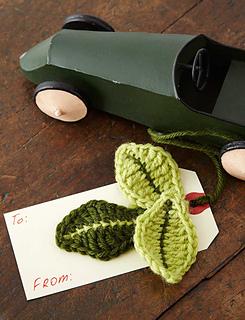 Leaf-card_small2