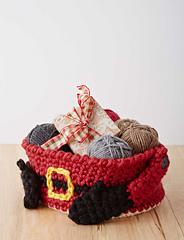 Santas-gift-basket_small