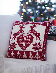 Nordic-pillow_1_small