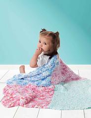 Tumbling-blocks-blanket1_small