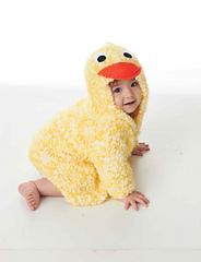 Justy-ducky-robe_small