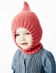 Little_gnome_hat_0135-copy_small
