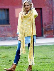 Denimy-scarf_small