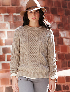 Cable-sweater2_2_small2