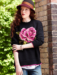 Flowers-sweater1_2_small
