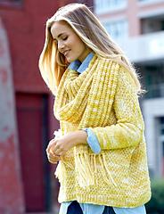 Denimy-sweater_2_small