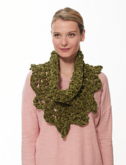 Green-cowl_small