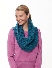 Blue-cowl_small