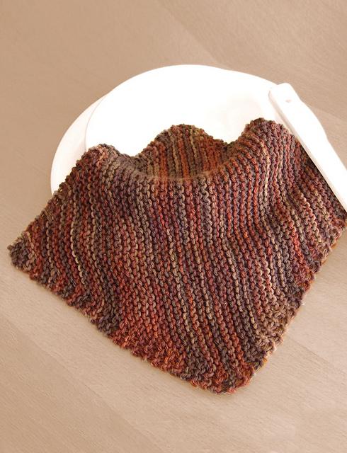 Ravelry Bernat Yarn Wrapper Or Free Paper Leaflets Patterns Adorable Bernat Home Bundle Yarn Patterns