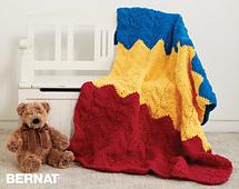 Bernat-blanketbrights-c-123blanket-web-_small_best_fit