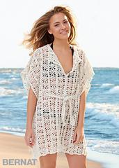 Bernat-cottonish-c-beachcoverup-web_1_small