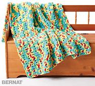 Bernat-blanketbrights-c-brightbeginningscrochetblanket-web_small_best_fit