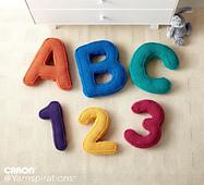 Caron-simplysoft-c-abcsand123scrochetpillows-web_small_best_fit