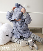 Bernat-softeebaby-c-cozycrochethoodie-web2_small_best_fit