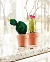 Lily-snc-c-crochetcacti-web_small_best_fit