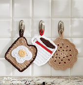 Lily-snc-c-crochetpotholderdinnertrio-web_small_best_fit