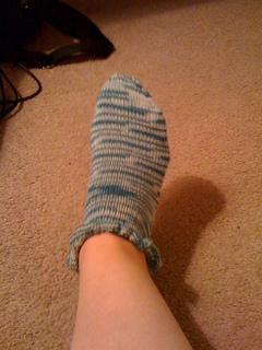 Sock_hop_sock_1_small2