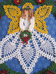 Angel_doily_030_small