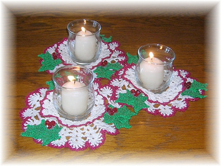 Candle_light_holly_012_small2