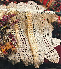 Rose_afghan_small