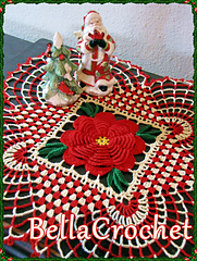 Country_christmas_doily_031_small