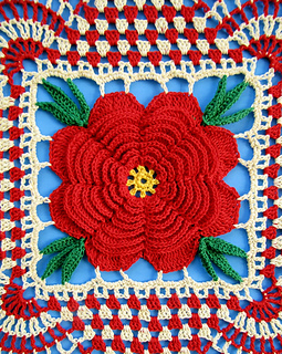 Country_christmas_doily_006_small2