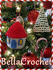 Cottage_and_tree_ornaments_016_small