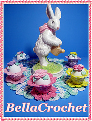 Easter_garden_doily_fb_small