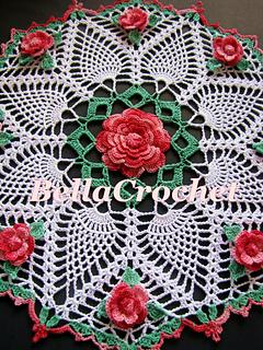Dorothy_s_roses_fb_small2