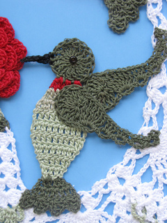 Hummingbird_doily_3_small2