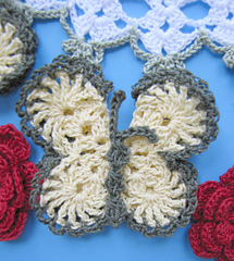 Hummingbird_doily_4_small