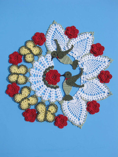 Hummingbird_doily_5_small2