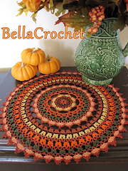 Autumn_spice_doily_006_small