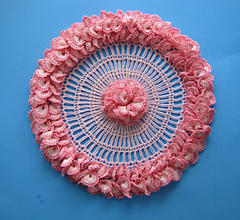 5_rose_petal_ruffles_small