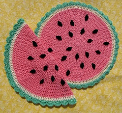 2_watermelon_small