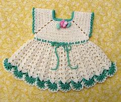 3_dainty_dress_small