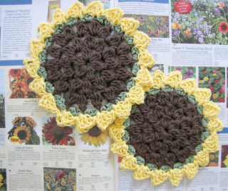 Sunflower_dish_cloth_001_small2