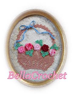 Flower_basket_1_small2