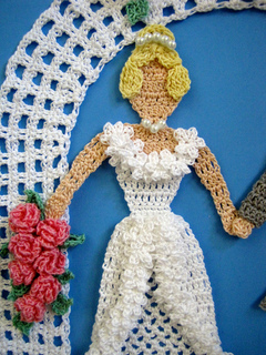 Happily_ever_after_doily_006_small2