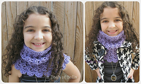 Cowls_3_small_best_fit