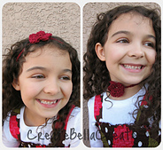 Flower_headband_4_small_best_fit