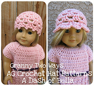 Crochet_hats_collage_1_small_best_fit